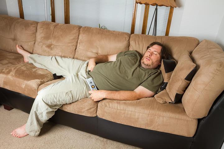 als die arbeitslosen noch faul waren wissenschaftsladen bonn. Black Bedroom Furniture Sets. Home Design Ideas