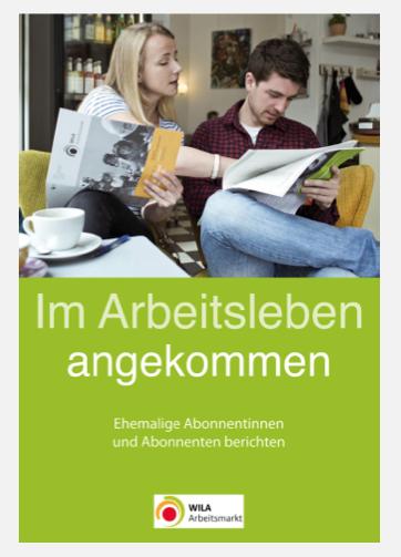 Dating-Websites kostenlos in Deutschland