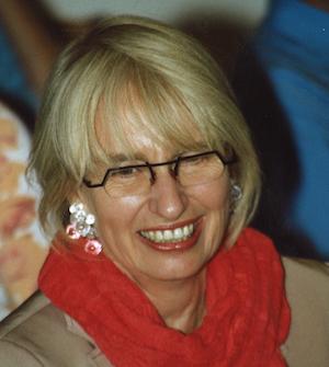 Das Sind Die Wila Coachingpartnerinnen Wissenschaftsladen Bonn